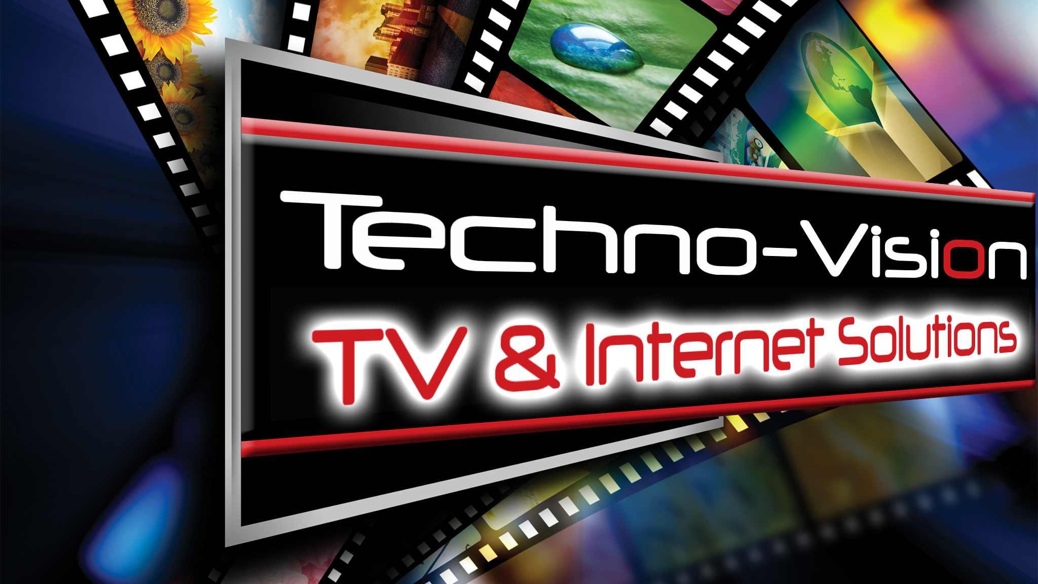 Techno-Vision-contact