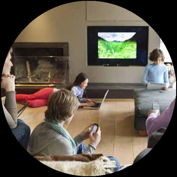 watch-uk-tv-online