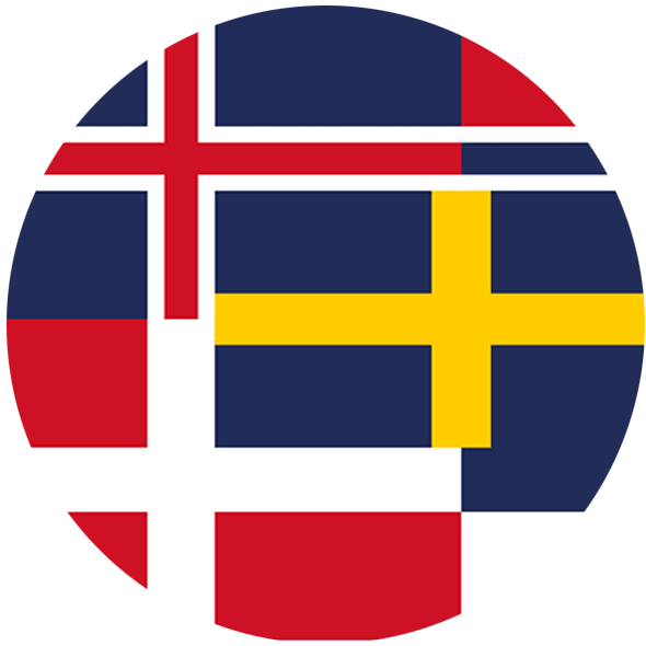 Scandinavian TV Online