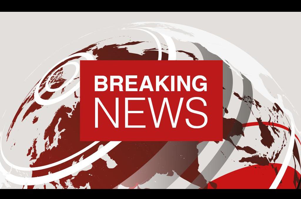 BBC Licence Fees