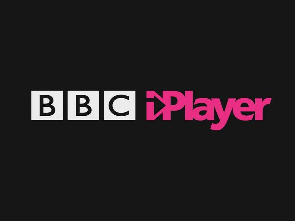 Iplayer new feature